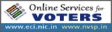 votersonlineservice